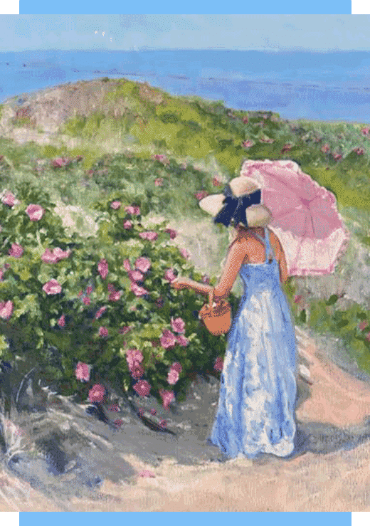 Nantucket_In_Bloom_Collection