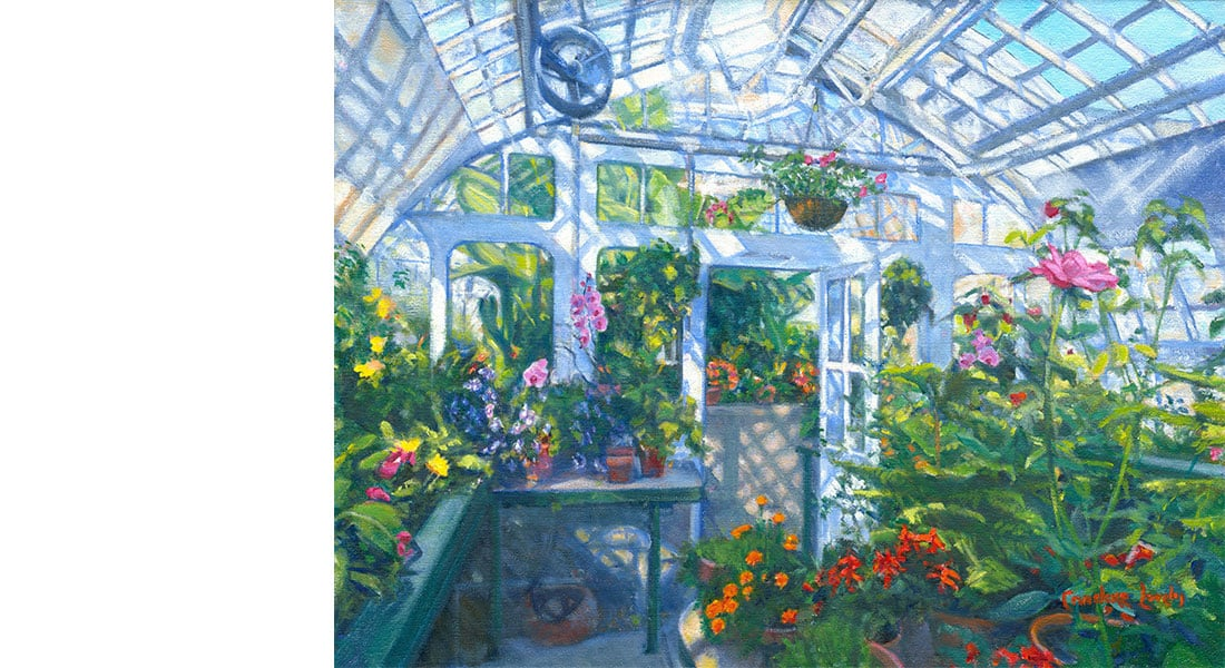 Blooms_Under_Glass_Feature