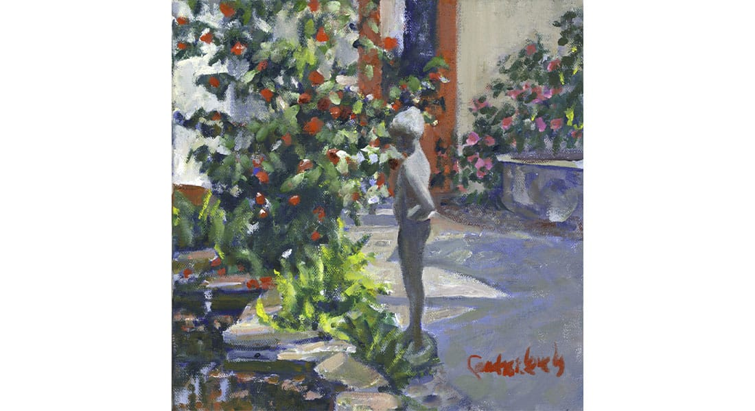 Girl_in_the_Courtyard_Mobile