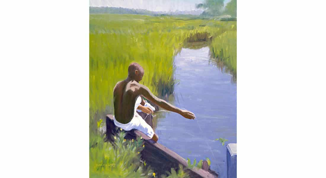 Lowcountry_Crabbing_mobile