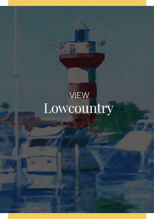 Lowcountry_Hover_New_Image