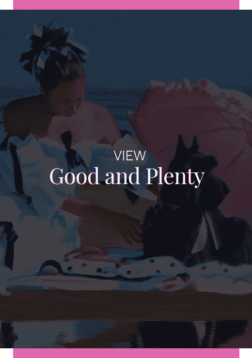 View_Good_and_Plenty_hover